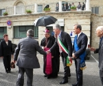 mons-luigibianco-010-a
