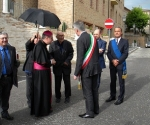 mons-luigibianco-015_a