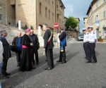 mons-luigibianco-016_a