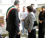 mons-luigibianco-020_a