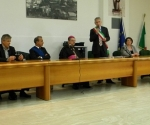 mons-luigibianco-028_a