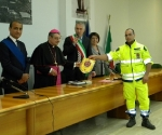 mons-luigibianco-049_a