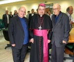 mons-luigibianco-051_a