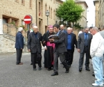 mons-luigibianco-052_a