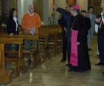 mons-luigibianco-055_a