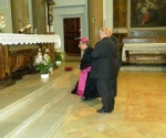 mons-luigibianco-059_a