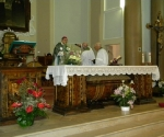 mons-luigibianco-062_a