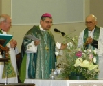 mons-luigibianco-064_a